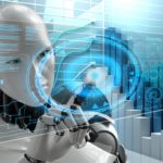 A Great Invention – ARTIFICIAL INTELLIGENCE