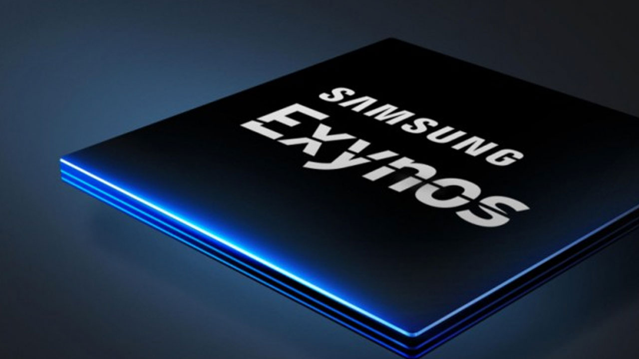 What is the difference between Exynos 9611 and Snapdragon 712